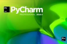 Python开发必读——PyCharm是必须要有的