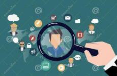 互联网公司是怎么做背景调查的?调查哪些内容?