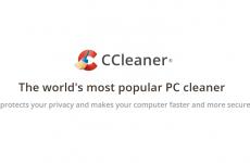 CCleaner Pro v5.66.7716 便携版
