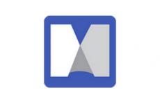 思维导图软件MindManager 2020 64位简体中文版