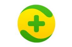 办公软件包一站式解决方案【360系列】