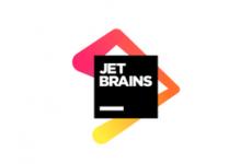 程序员必备神器:jetbrains-agent绝版,支持2020.1.3