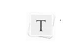 Markdown 编辑器 Typora 0.9.90 + x64 中文多语免费版